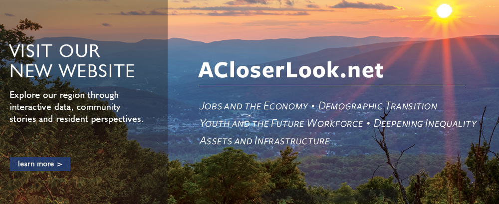 ACloserLook.net