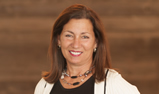 Berkshire Taconic Director of Philanthropic Services Jill Cancellieri.